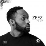 Zeez – The EP