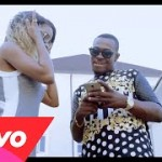 VIDEO: Evok – No Delay