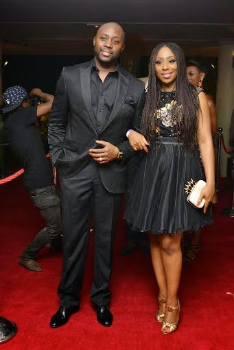 headies-dakore&hubby-tooxclusive