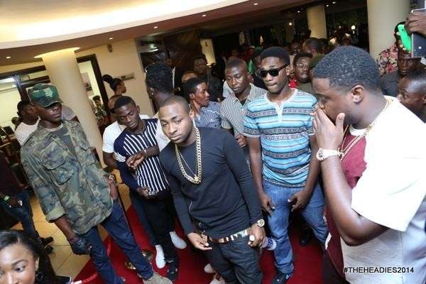 headies-davido-tooxclusive
