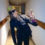 DJ Spinall Announces Title Of New Album & Release Date