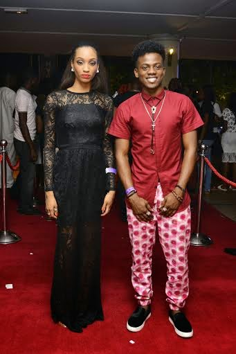 headies-korede&dija-tooxclusive