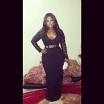 OAP, Toolz Recognized By Beat FM After Working For Over A Decade