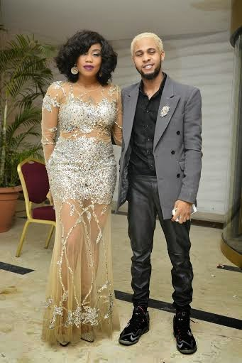 headies - toyinlawani&boo-tooxclusive
