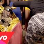 VIDEO: May D – Ibadi