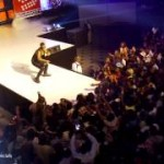 VIDEO: Ice Prince, Burna Boy, Wande Coal, Wizkid, Tiwa Savage, Dr Sid & More Blast It @ Soundcityblast Festival
