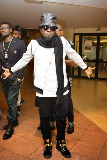 iceprince-headies-tooxclusive