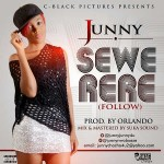 Junny – Sewerere