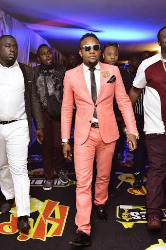 kcee-headies-tooxclusive