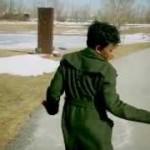 VIDEO: Kefee – Praise Medley