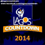 2face,Omawumi,BankyW & Olamide – Arise (Lagos Countdown 2014 Theme Song)