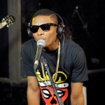Wizkid – Wonder (Prod by Del B)