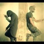 VIDEO : Ikechukwu – Carry Me ft. Ice Prince