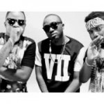 VIDEO: Drey Beatz  – Umm Ahh ft. Ice Prince