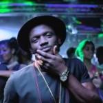 VIDEO: Joe EL – Onye (Eji Kolo)