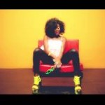 VIDEO: Papa – Oga Thomas ft. Selebobo