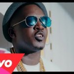 VIDEO PREMIERE: M.I Abaga – Bad Belle