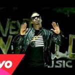 VIDEO: Jaywon – Mandatin (Remix) ft. Phyno, May D & Olamide