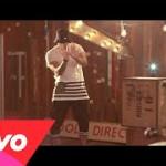 VIDEO: Miz Gold – Love The Way Ft. Teejay