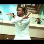 VIDEO: DJ Xclusive – Shabba ft. Patoranking & Kcee