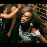 VIDEO: Niniola – Ibadi