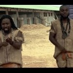 VIDEO: Obrafour – Odasani ft. Manifest