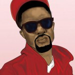 Sarkodie – In Love With Kooko