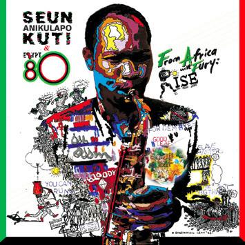 seun_kuti-Egypt80-Giant-of-Africa|tooXclusive.com