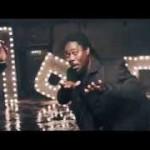 VIDEO: Daddy Showkey – Asalamabeez ft. HarrySong