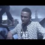VIDEO: Danie – Shukwu Neme ft. Timaya