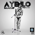 VIRAL VIDEO : Samklef –  Ayenlo