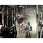 VIDEO: Sound Sultan – Ishe ft. Sarkodie