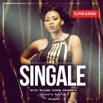 Sunkanmi – Singale (Prod. by Young John)