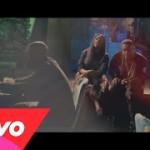 VIDEO: Sean Tizzle – Igi Orombo ft. Tiwa Savage