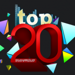My Top 20 Hottest Nigerian Songs 2014
