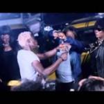 VIDEO: T.W.O – Omonsa