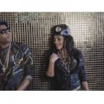 VIDEO: Uhuru – Ungowami ft. Wizkid, Donald & Speedy