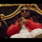 VIDEO: CDQ – Gbemisaya ft. Skales
