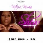 VIDEO: Victoria Kimani – Show