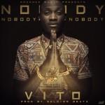 Vito – Nobody