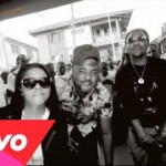 VIDEO: VJ Adams – Melo ft. Chidinma & Oritsefemi