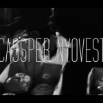 VIDEO: Cassper Nyovest – I Hope You Bought It