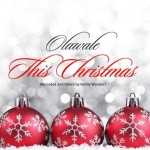 Olawale – This Christmas