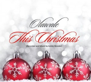 wpid-OLAWALE-THIS-CHRISTMAS