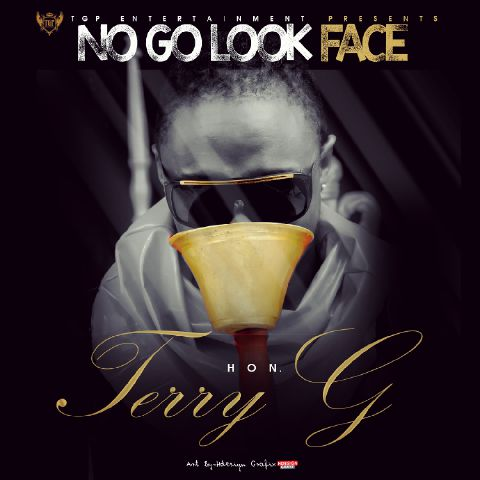 terry-g-no-go-look-face-artwork.jpg
