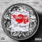 Ice Prince Is Not Just A Rapper | Trash Can EP Review