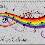 2014 – The Entertainment Year In Retrospect (Part 2)