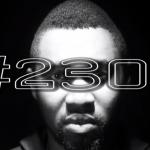 VIDEO: Peter Clarke – 230