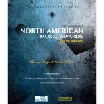 TooXclusive North-American Music Awards – Vote Now!!!