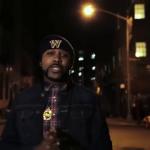 VIDEO: Banky W – Mercy
